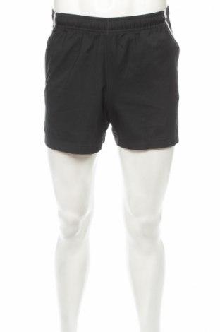 Pantaloni scurți de bărbați Reebok