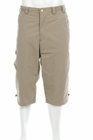 Pantaloni scurți de bărbați Schoffel