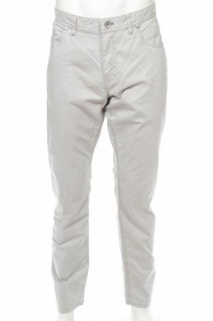 Pantaloni de bărbați Bonita
