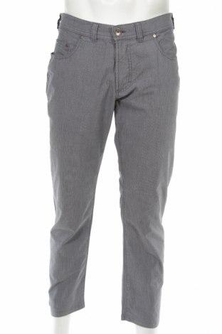 Pantaloni de bărbați Gardeur