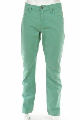 Pantaloni de bărbați Okay