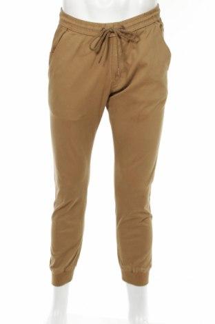 Pantaloni de bărbați Reel