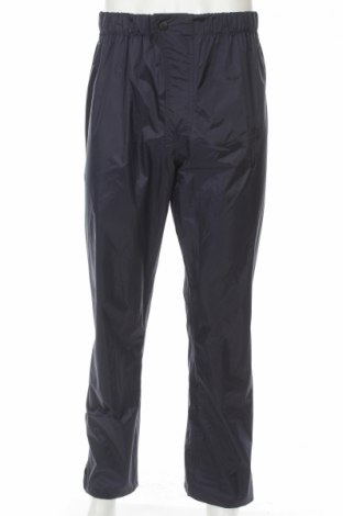 Мъжки спортен панталон Anzoni
