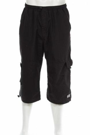 Pantaloni trening de bărbați Donnay