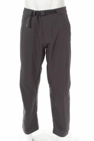 Pantaloni trening de bărbați The North Face