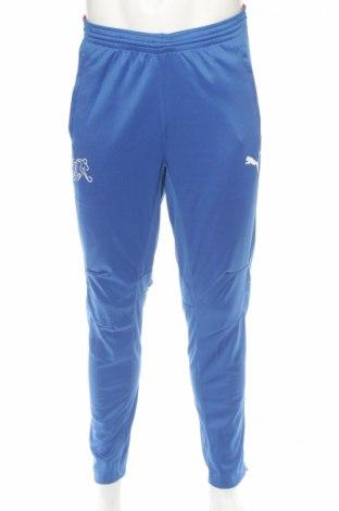Férfi sport nadrág Puma kedvező áron Remixben #102150526
