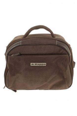 Пътна чанта Kappa