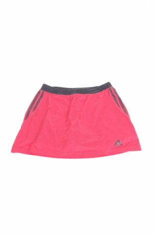 Пола-панталон Adidas