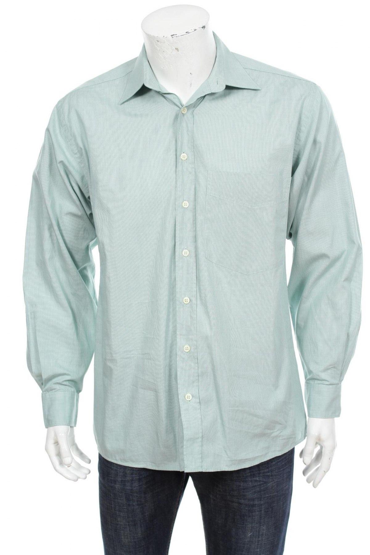 Męska koszula Dornbusch kup w korzystnych cenach na Remix  DtgYn