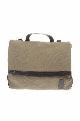 Τσάντα φορητού υπολογιστή Kiomi