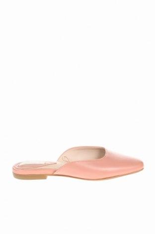 Papuče H&M