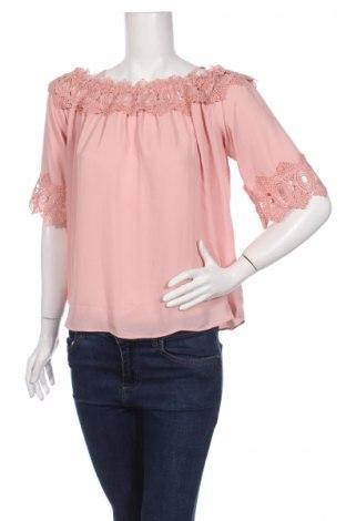 Γυναικεία μπλούζα A.Byer