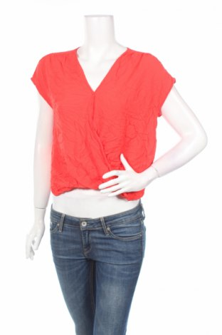Γυναικεία μπλούζα Ahlens