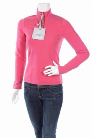 Γυναικεία μπλούζα Allegri