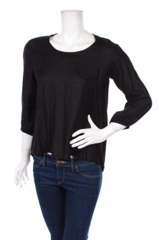 Bluză de femei American Outfitters