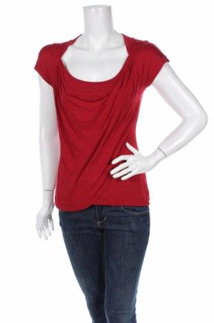 Γυναικεία μπλούζα Anna Field