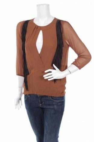 Дамска блуза Annarita N
