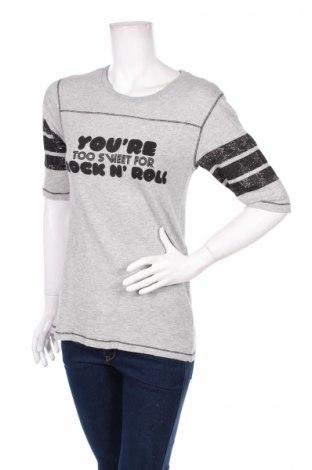 Γυναικεία μπλούζα April May