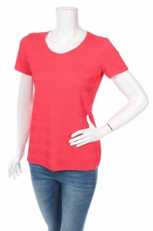 Γυναικεία μπλούζα Armani