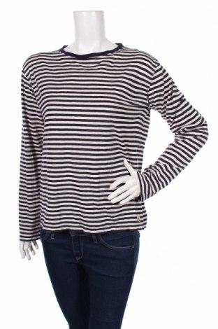 Γυναικεία μπλούζα Armor-Lux