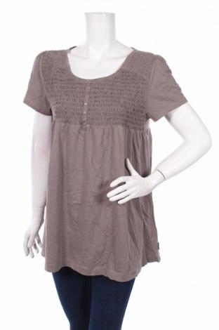 Γυναικεία μπλούζα Artime