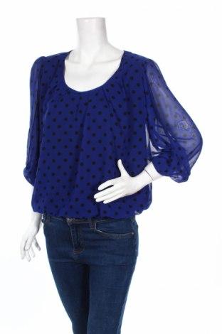 Γυναικεία μπλούζα Ashley Brooke