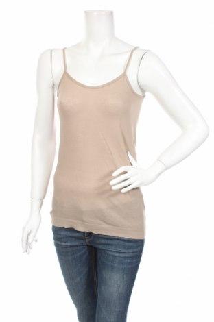 Γυναικεία μπλούζα BP Studio