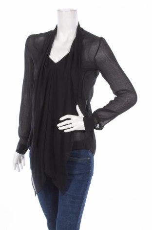 Γυναικεία μπλούζα Gentryportofino