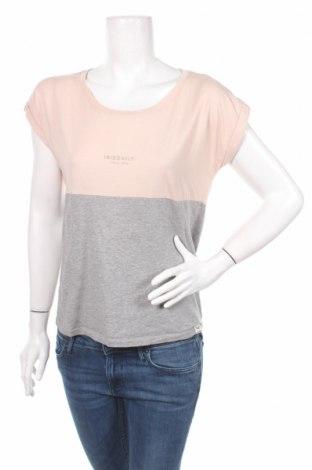 Γυναικεία μπλούζα Iriedaily