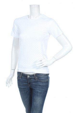 Γυναικεία μπλούζα L'Etoile