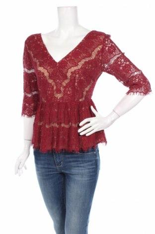 Γυναικεία μπλούζα Maeve