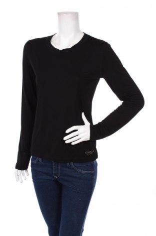 Γυναικεία μπλούζα Marani Jeans