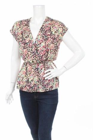 Γυναικεία μπλούζα Mossimo, Μέγεθος M, Χρώμα Πολύχρωμο, Πολυεστέρας, Τιμή 3,48€