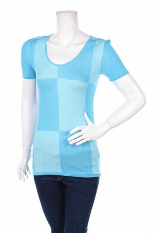 Γυναικεία μπλούζα Pollini
