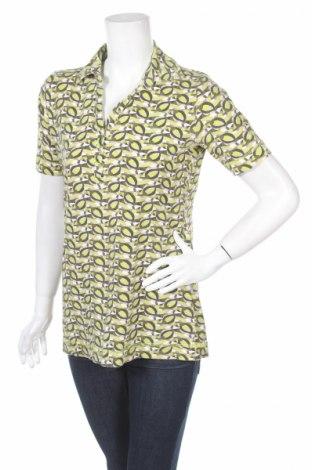 Γυναικεία μπλούζα So Soire, Μέγεθος S, Χρώμα Πολύχρωμο, Τιμή 2,48€