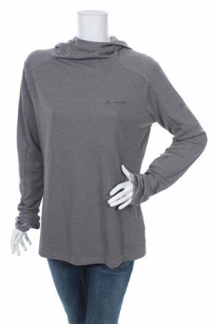 Γυναικεία μπλούζα Vaude