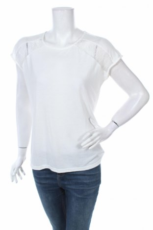 Dámska blúza Vero Moda, Veľkosť M, Farba Biela, 65% polyester, 35% viskóza, Cena  15,05€