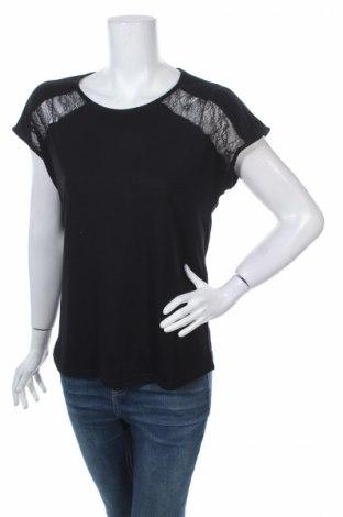Γυναικεία μπλούζα Vero Moda