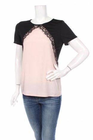 Γυναικεία μπλούζα Worthington