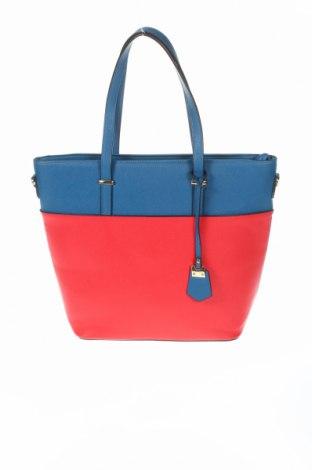 Γυναικεία τσάντα Dudlin