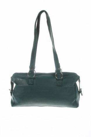 Γυναικεία τσάντα Alessandro