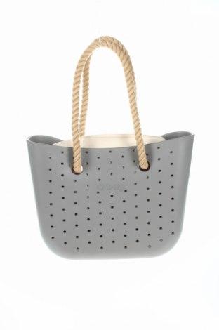 Γυναικεία τσάντα O Bag