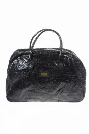 Γυναικεία τσάντα Beaugency