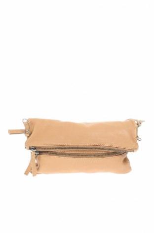 Γυναικεία τσάντα Beck Sonder Gaard