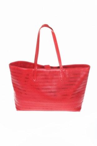 Γυναικεία τσάντα Brooks Brothers