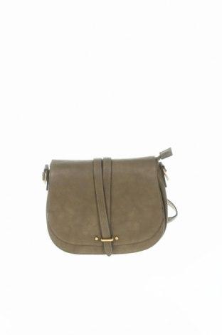 Γυναικεία τσάντα Cameieu