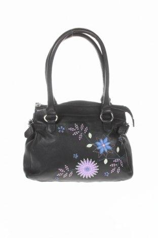 Γυναικεία τσάντα Debenhams