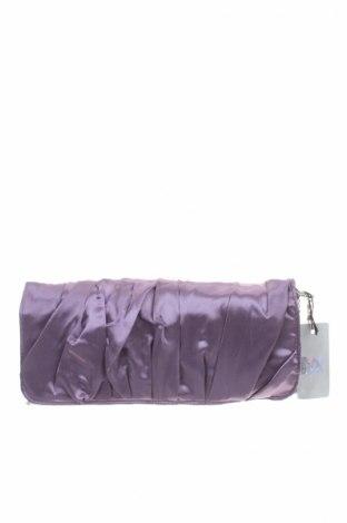 Γυναικεία τσάντα Gattinoni