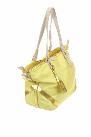 Γυναικεία τσάντα George Gina & Lucy