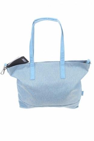 Γυναικεία τσάντα Jost